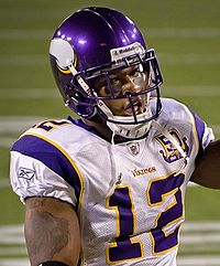 Percy Harvin (cropped).jpg