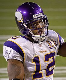 alt=Description de l'image Percy Harvin (cropped).jpg.