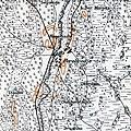 Perebrody, 1917, map.jpg