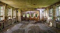 Peressaare school hall.jpg