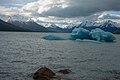 Perito Moreno Glacier, Argentinien (10354496726).jpg