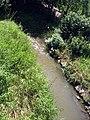 Perlový potok, Krásná Hora.jpg