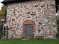 Perniön kirkko, tapulin alakerta 0290-1.jpg