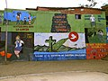 Perpetuo Socorro, Medellín, Medellin, Antioquia, Colombia - panoramio.jpg