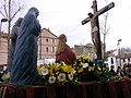 Perpignan - Procession Sanch 08.jpg