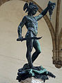 Perseo of Benvenuto Cellini.jpg