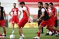 Persepolis FC vs Esteghlal FC, 26 August 2020 - 005.jpg