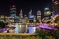 Perth (AU), Elizabeth Quay -- 2019 -- 0331-3.jpg