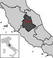 Perugia Pos.png
