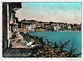 PescantinaOldPostcard.jpg