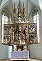 Pesenbach St.Leonhard - Hochaltar 1.jpg