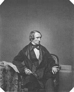 Peter von Cornelius