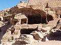 Petra (9779017122).jpg