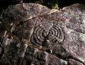 Petroglifo en teo.jpg