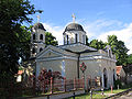 Petrovaradin orthodox church.jpg