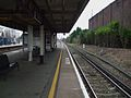 Petts Wood stn fast northbound look south.JPG