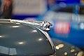 Peugeot (46094336025).jpg