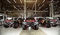 Peugeot 2008 DKR 2014-12-19 001.jpg