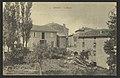 Peyrus - Le moulin (33727255714).jpg
