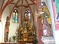 Pfarrkirche, Monreal - geo.hlipp.de - 804.jpg