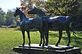 Pferde 1937-38.jpg