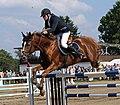 Pferdesportveranstaltung in Seifersdorf (Jahnsdorf) ..2H1A8784WI.jpg