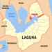 Ph locator laguna pakil.png