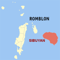 Ph locator romblon sibuyan.png