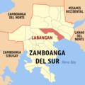 Ph locator zamboanga del sur labangan.png