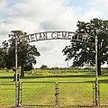 Phelan Cemetery, Bastrop County, Texas.jpg