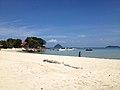 Phi Phi Island - panoramio (5).jpg