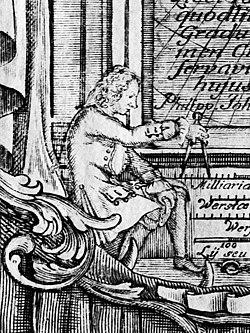 Philip Johan von Strahlenberg.jpg