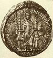 Philip of Swabia.jpg