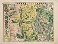 Philipp Apian - Bairische Landtafeln von 1568 - Tafel 17.jpg