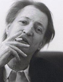 Philippe Clévenot.jpg