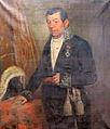 Philippe De Pauw (1785-1864),.jpeg