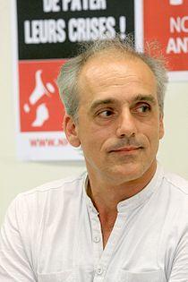 Philippe Poutou 2011.jpg