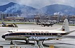 Philippine Air Lines Vickers Viscount Groves-1.jpg