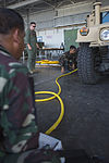 Philippine and U.S. Conduct Low Pressure Extraction Training 140507-M-MN153-031.jpg