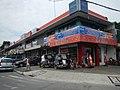 Philippinelandmarkdsjf0171 09.JPG