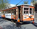 Phoenix Streetcar Number 116 METRO Light Rail Grand Opening.jpg