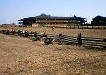 Photo-CA-RanchoPetaluma.jpg