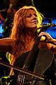 Photo - Festival de Cornouaille 2012 - Loreena McKennitt en concert le 26 juillet - 006.jpg