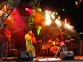 Photo concert flagrants Delires.jpg