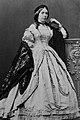 Photograph of Frances Anne Spencer-Churchill.jpg