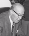 Photograph of Morris Radoff.png