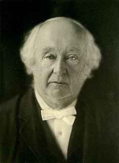 Benjamin Jowett theologian, classical scholar, and academic administrator