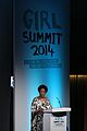Phumzile Mlambo-Ngcuka, Executive Director, UN Women, speaking at Girl Summit 2014 (14724895405).jpg