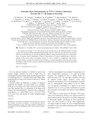PhysRevLett.120.232501.pdf