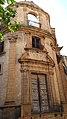 Piazza Armerina, Chiesa di Sant'Anna (XVIII) (38046661291).jpg